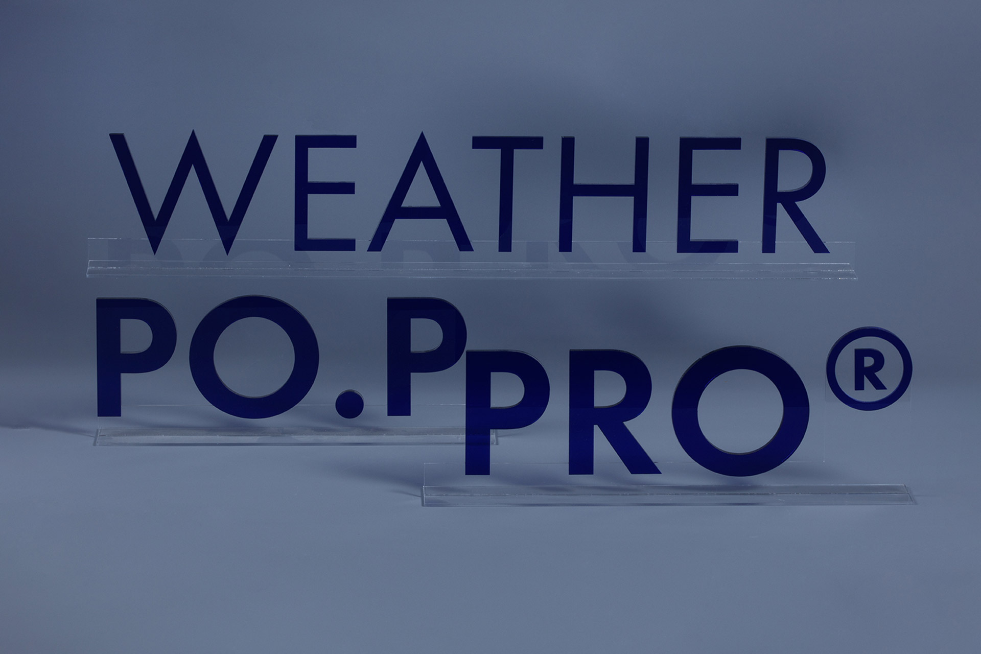 NP_Logo_5
