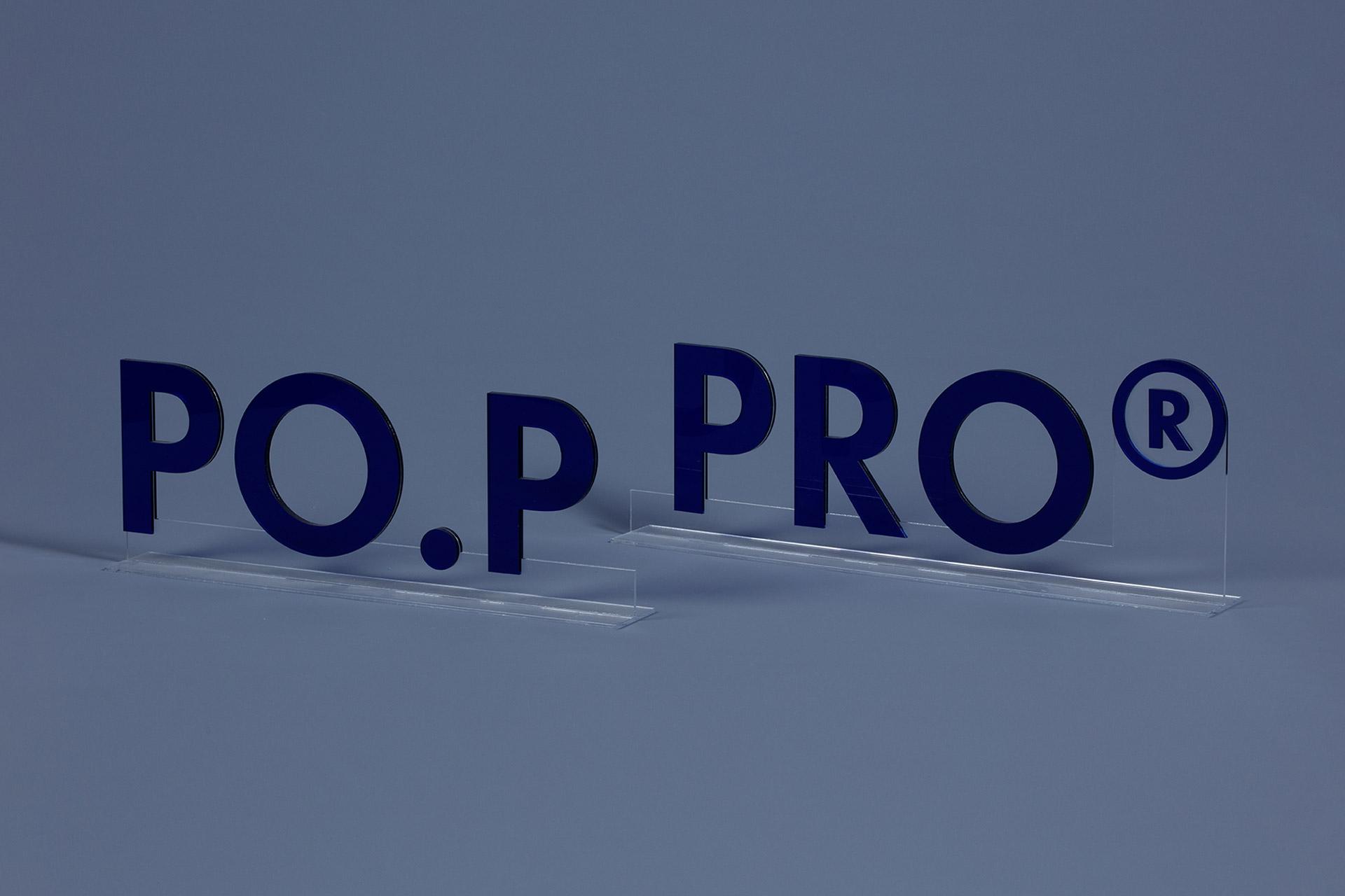 NP_Logo_6